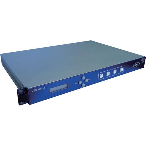 Gra-Vue VIO MFC-X Universal Multi-Format Converter