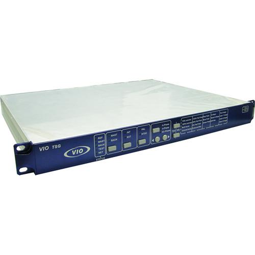 Gra-Vue VIO TSG-AS Analog Sync Signal Generator