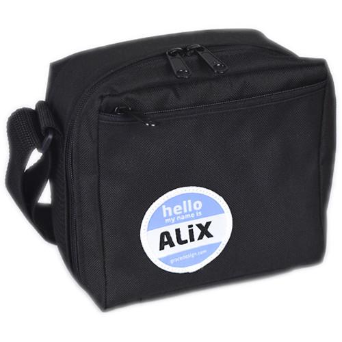 Grace Design ALiX Soft Case