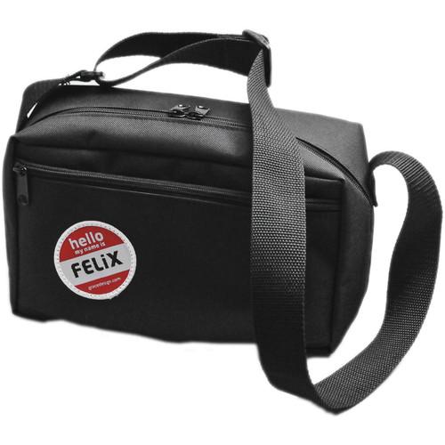 Grace Design FELiX Soft Case