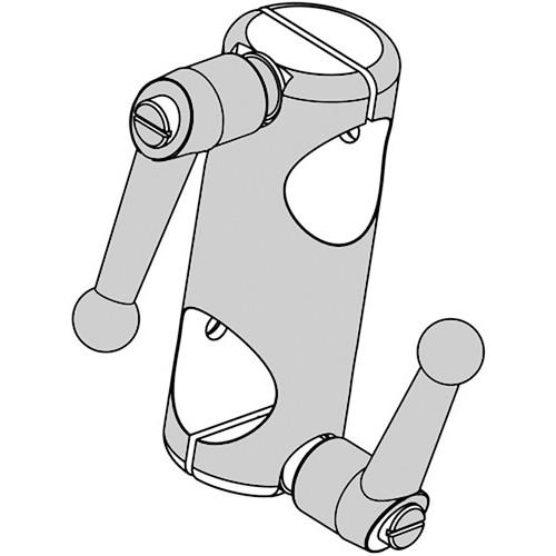 Grace Design SB-TJ90 90° Tube Joiner