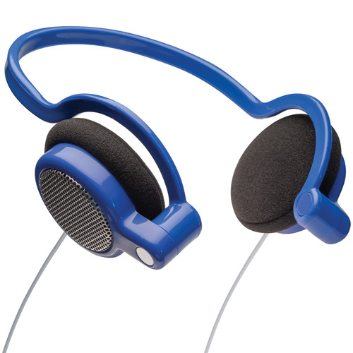 Grado eGrado Behind The Neck Headphones