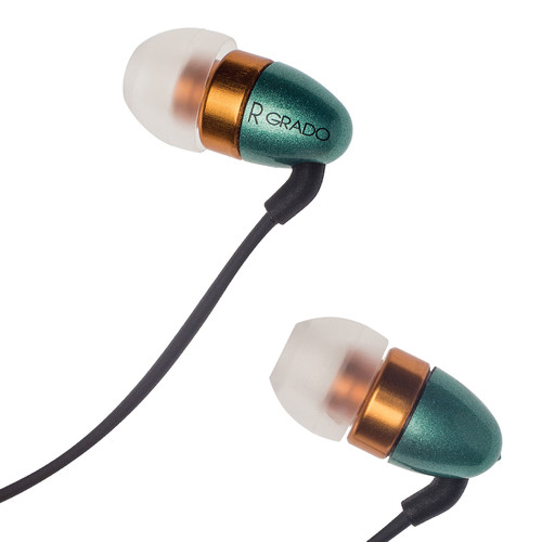 Grado GR10e In-Ear Headphones