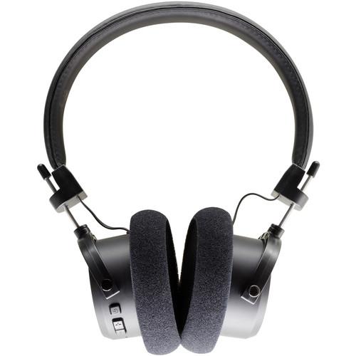 Grado GW100 Wireless Over-Ear Headphones