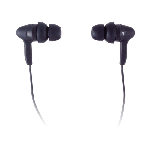 Grado iGe In-Ear Headphones with Apple Remote