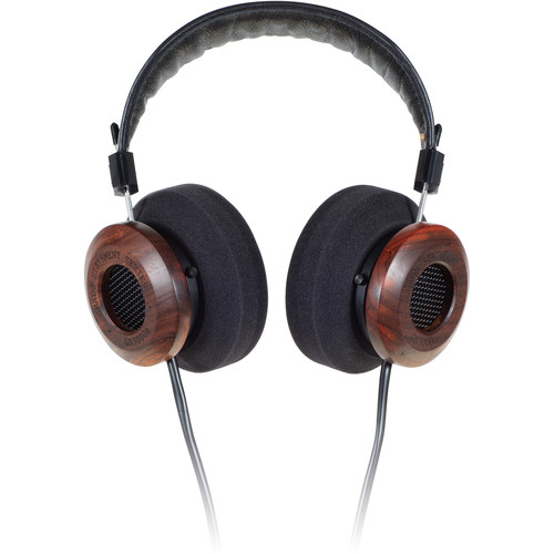 Grado Statement Series GS3000e Over-Ear Headphones