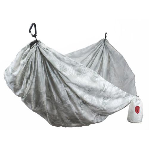 Grand Trunk Kryptek Hammock Essentials Kit (Yeti Camo)