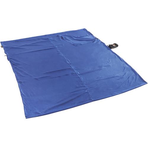 Grand Trunk Silk Sleep Sack (Double)