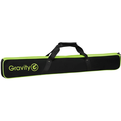 Gravity Stands Carry Bag for Microphone Stand