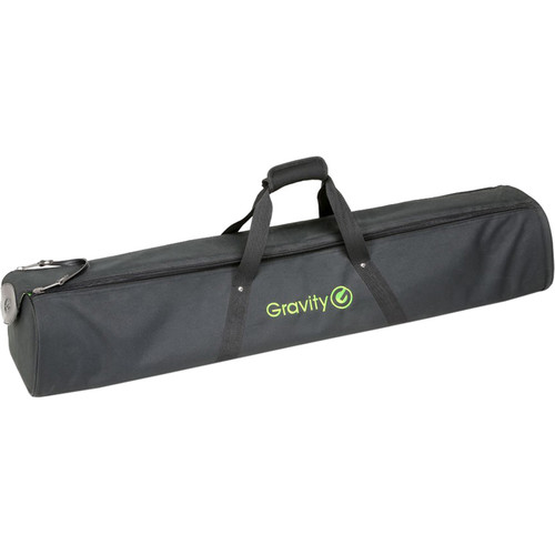 Gravity Stands Transport Bag for Two Speaker Stands