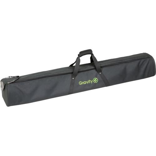 Gravity Stands Transport Bag Set Speaker Stands Large