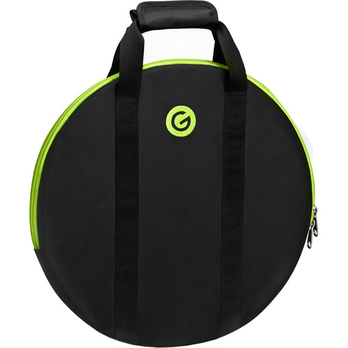 "Gravity Stands Transport Bag For 17.7"" Base Plate"