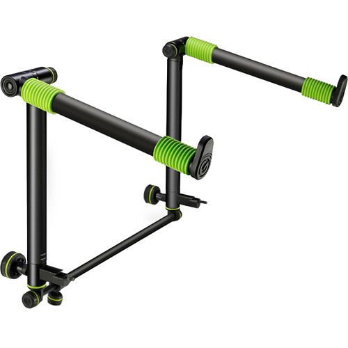 Gravity Stands Keyboard Stand Tilting Tier for GKSX Keyboard Stands