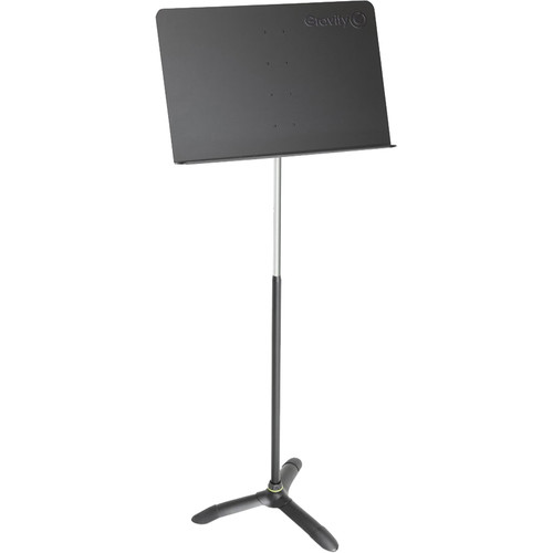 Gravity Stands Orchestra Music Stand