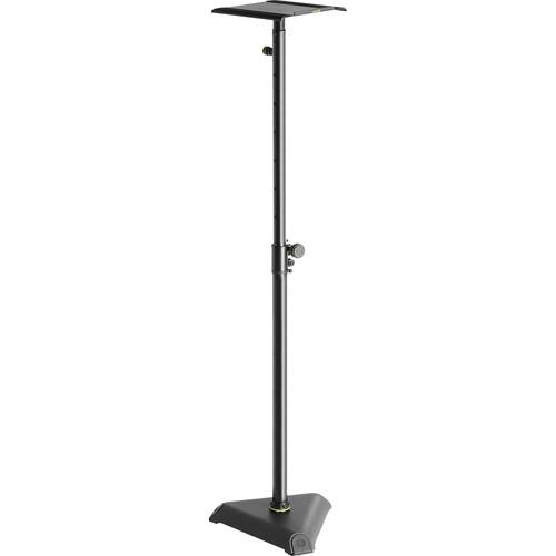 Gravity Stands SP 3202 VT VARI-TILT Studio Monitor Speaker Stand