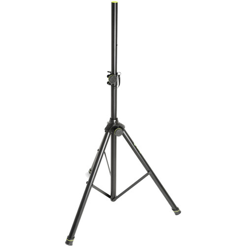Gravity Stands Speaker Stand 35mm Steel