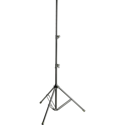 Gravity Stands Twin Extension Speaker and Lighting Stand