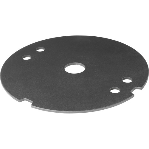 Gravity Stands Weight Plate 5kg for GR-GWB123B