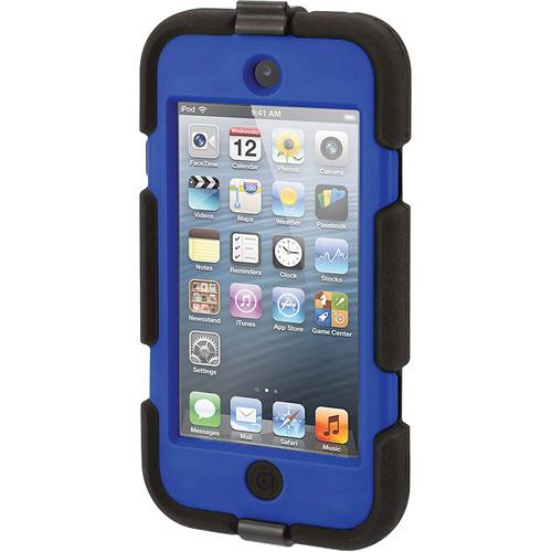 Iphone Survivor Case