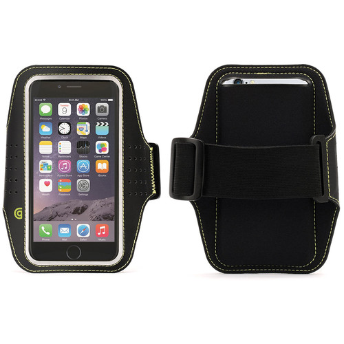 Griffin Technology Trainer Armband for iPhone 6/6s