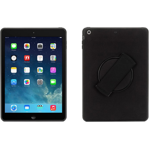 Griffin Technology AirStrap 360 Case for iPad Air