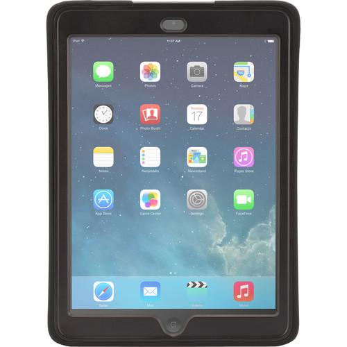 Griffin Technology Survivor Slim Case for iPad mini 4 (Black)