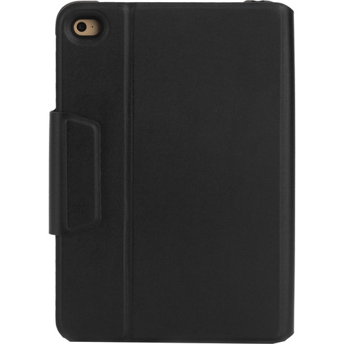 Griffin Technology Snapbook for iPad mini 4 (Black)