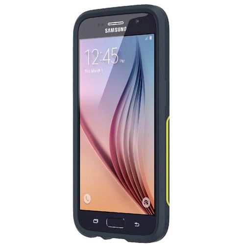 Griffin Technology Survivor Journey Case for Galaxy S7 (Denim/Citron)
