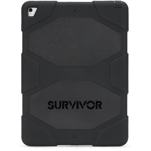 "Griffin Technology Survivor All-Terrain Case for iPad Pro 12.9"""
