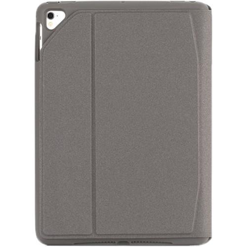 "Griffin Technology Survivor Journey Folio for iPad Pro 9.7"" (Gray)"