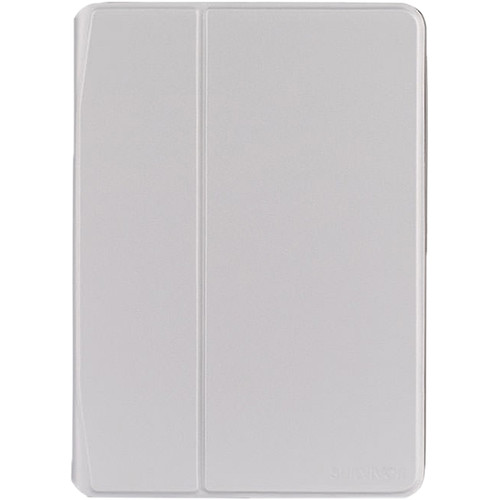 "Griffin Technology Survivor Journey Folio for iPad Pro 9.7"" (Silver)"