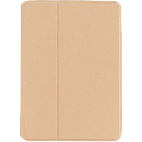 "Griffin Technology Survivor Journey Folio for iPad Pro 9.7"" (Gold)"