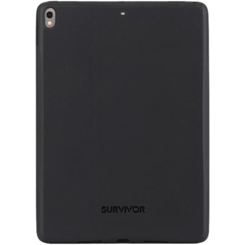 "Griffin Technology Survivor Journey Case for iPad Pro 10.5"" (Black)"