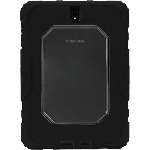 Griffin Technology Survivor All-Terrain Tablet Case For Samsung Galaxy Tab S3