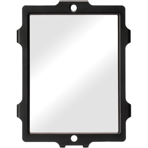 Griffin Technology Front Screens for iPad Survivor Case (Pack of 10)