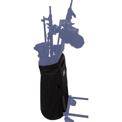 GripnGaff BAG Version 2.0 for RocknRoller R2RT