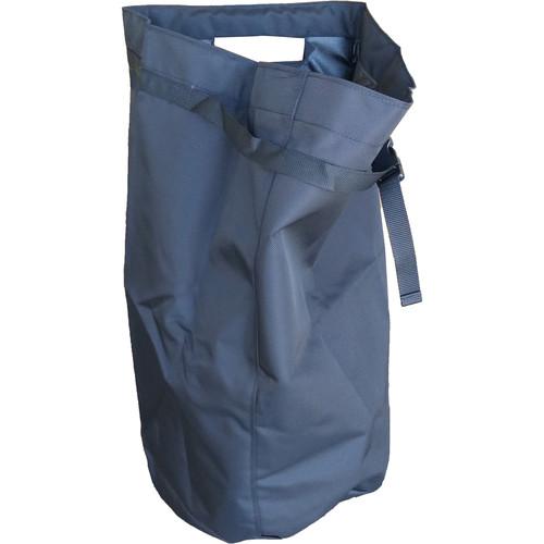 GripnGaff Jumbo R12 Bag V3.0 for Select RocknRoller Carts