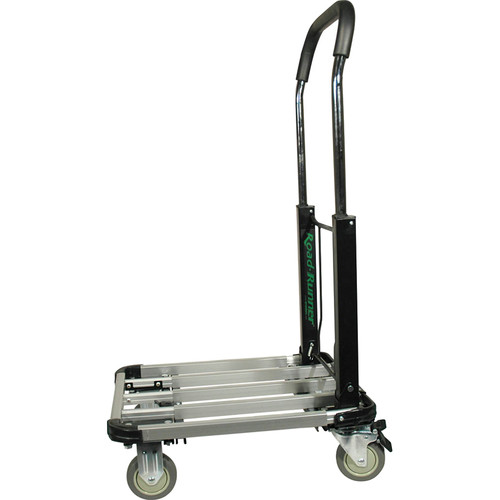 Grundorf Road-Runner Rolling Collapsible Gear Cart