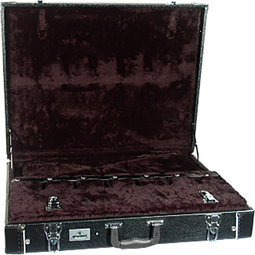 Grundorf Guitar Stand Case (Up to Six Guitars)