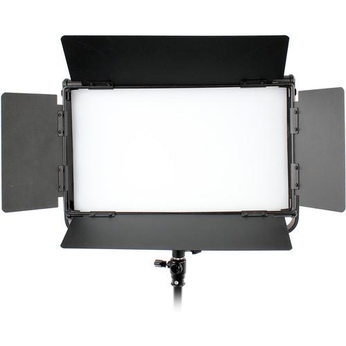 GTX STUDIO Daylight Flat LED Panel