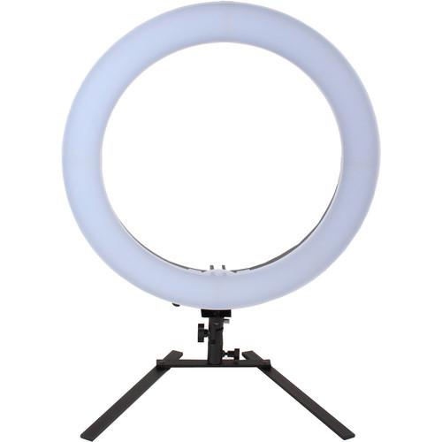 """GTX STUDIO 312 LED Ring Light (19"""")"""