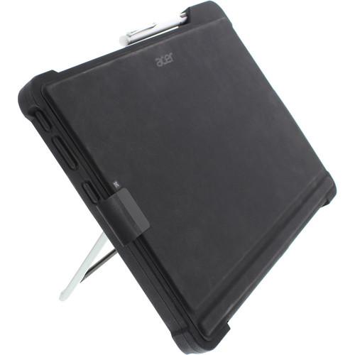 Gumdrop Cases DropTech Case for Acer Aspire Switch Alpha 12 (Black)