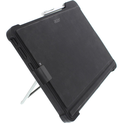 Gumdrop Cases DropTech Case for Acer Aspire Switch Alpha 12 (Black)
