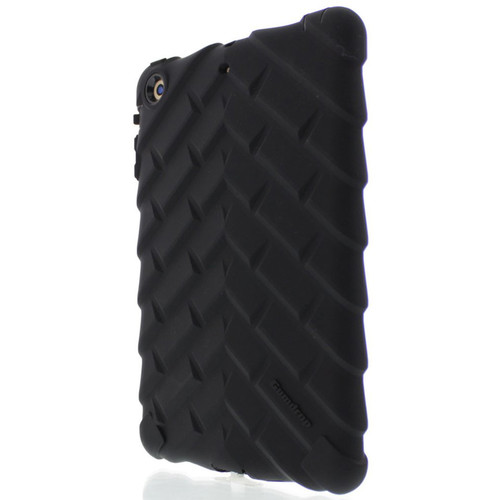 Gumdrop Cases DropTech Case for iPad mini 3 (Black)