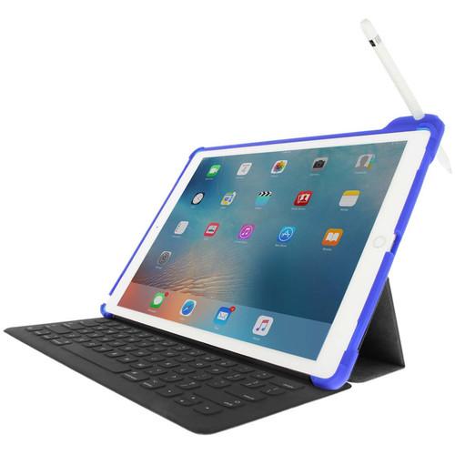 Gumdrop Cases DropTech Case for iPad Pro 12.9 (Blue)