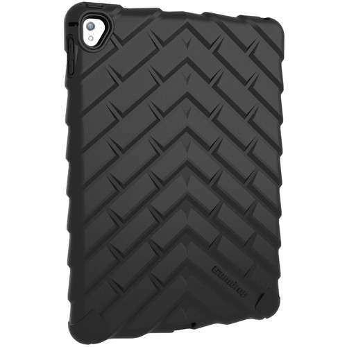 "Gumdrop Cases DropTech Case for iPad Pro 9.7"" (Black)"