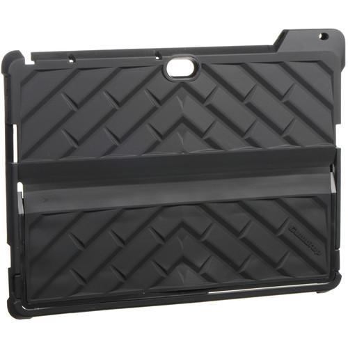 Gumdrop Cases DropTech Case for Lenovo Miix 700 (Black)
