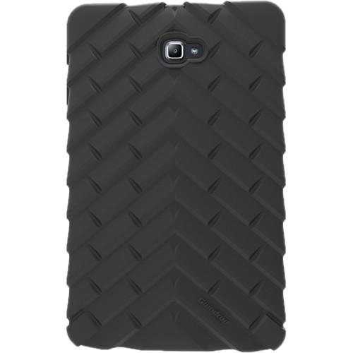 "Gumdrop Cases DropTech Case for Samsung Galaxy Tab A 10.1"" (Black)"
