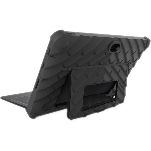 "Gumdrop Cases Hideaway Case for Dell Latitude 11"" 5175 (Black)"