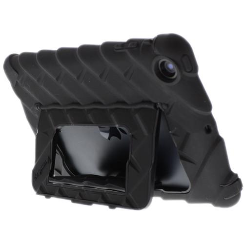 Gumdrop Cases Hideaway Case for iPad mini 3 (Black)